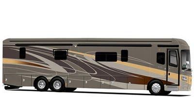 Find Specs for 2015 Monaco RV Dynasty Class A RVs