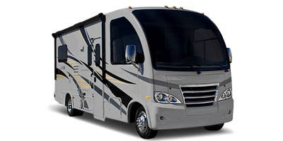 Find Specs for 2015 Thor Motor Coach Axis Class A RVs