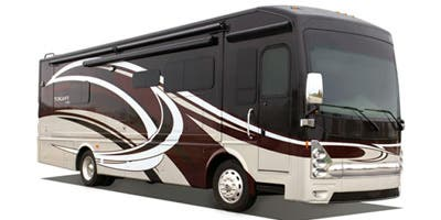 Find Specs for 2015 Thor Motor Coach - Tuscany XTE <br>Floorplan: 36MQ (Class A)