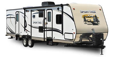Find Complete Specifications For Venture Rv Sporttrek Travel Trailer Rvs Here And it's pretty inconvenient to have to remove you bought a truck. venture rv sporttrek travel trailer rvs
