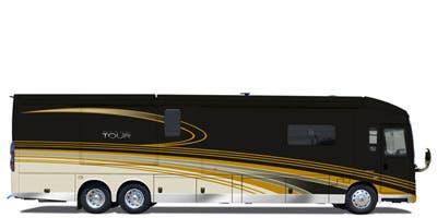 Find Specs for 2015 Winnebago Grand Tour Class A RVs