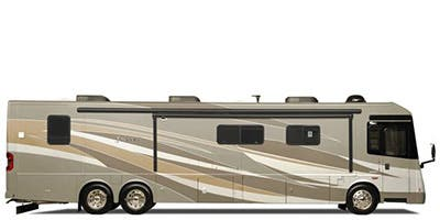 Find Specs for 2015 Winnebago Journey Class A RVs