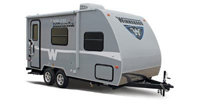 Find Specs for 2015 Winnebago Micro Minnie Travel Trailer RVs