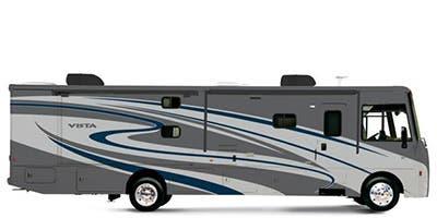 Find Specs for 2015 Winnebago Vista Class A RVs