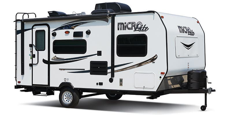 Microlite Travel Trailer >> Find Complete Specifications For Forest River Flagstaff Micro Lite