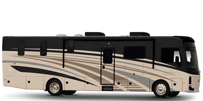 Find Specs for 2016 Holiday Rambler Navigator XE RVs