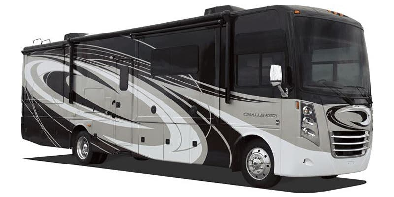 Full specs for 2016 thor motor coach challenger 36tl rvs for 2016 thor motor coach