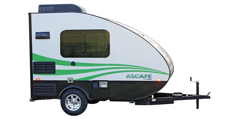 Rv Showroom Floor Plans And Pricing Juniata Valley Rv In Pa