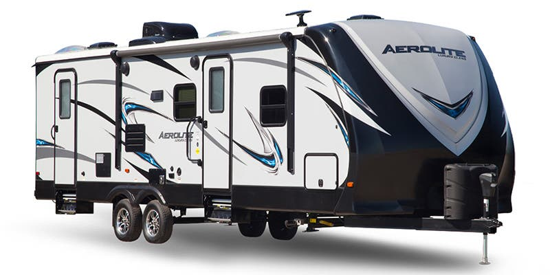 aerolite rv wiring diagram