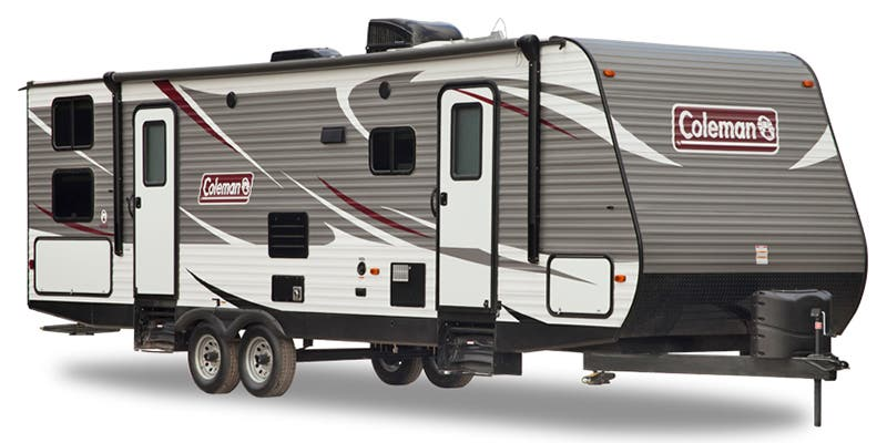 Coleman Travel Trailers >> Find Complete Specifications For Dutchmen Coleman Lantern