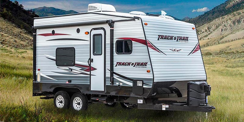 Find complete specifications for Gulf Stream Track & Trail Toy ... on winnebago wiring diagram, starcraft wiring diagram, dutchmen wiring diagram, gulfstream motorhome, gulfstream rv parts,