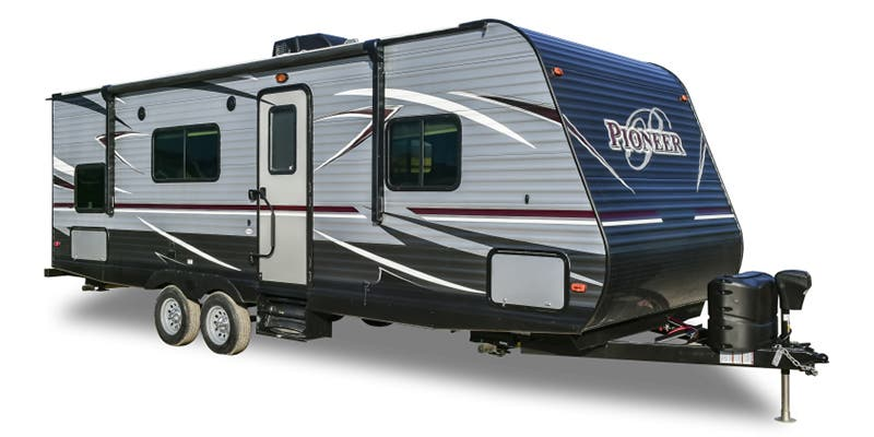 Full specs for 2018 heartland rv pioneer pi ds 310 rvs rvusa find specs for 2018 heartland rv pioneer brfloorplan pi ds 310 cheapraybanclubmaster Images