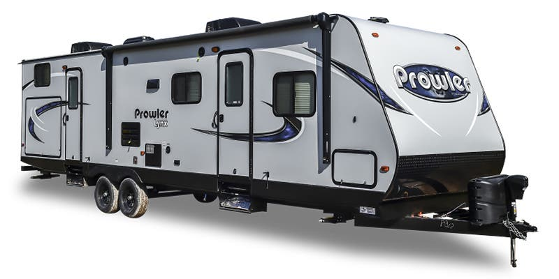 Full specs for 2018 heartland rv prowler lynx 25 lx rvs rvusa find specs for 2018 heartland rv prowler lynx brfloorplan 25 lx cheapraybanclubmaster Choice Image
