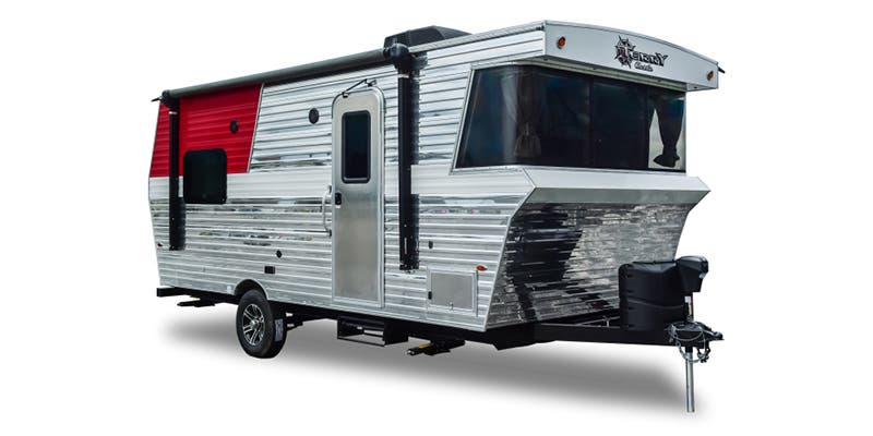 Full specs for 2018 heartland rv terry classic te v21 rvs rvusa find specs for 2018 heartland rv terry classic brfloorplan te v21 cheapraybanclubmaster Image collections
