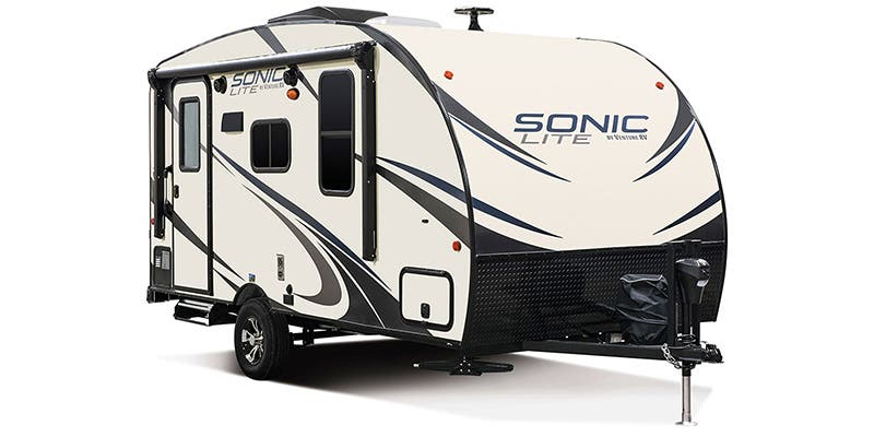 Sonic Travel Trailer >> Find Complete Specifications For Venture Rv Sonic Lite Travel