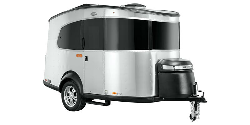 Find Specs for 2019 Airstream Basecamp Travel Trailer RVs
