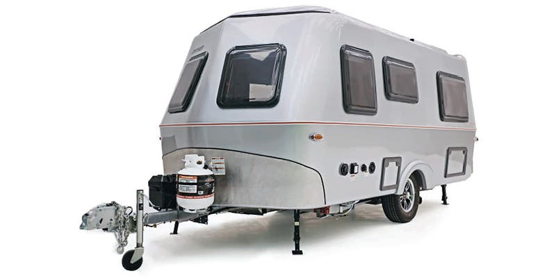 Image result for 2019 Hymer Touring GT