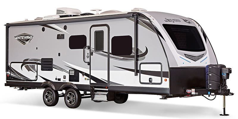 2020 Jayco White Hawk (Travel Trailer)