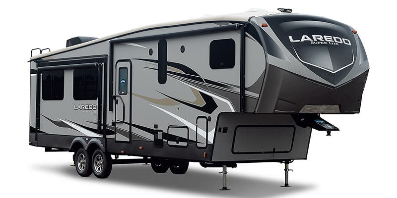 Find Specs for 2019 Keystone Laredo Fifth Wheel RVs