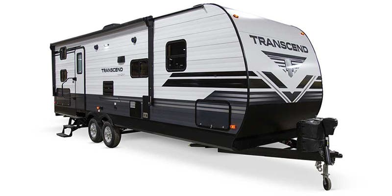 2020 Grand Design Transcend (Travel Trailer)