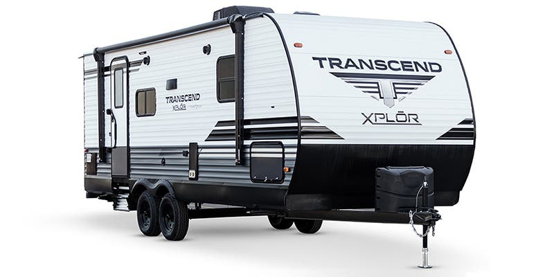 2021 Grand Design Transcend Xplor (Travel Trailer)