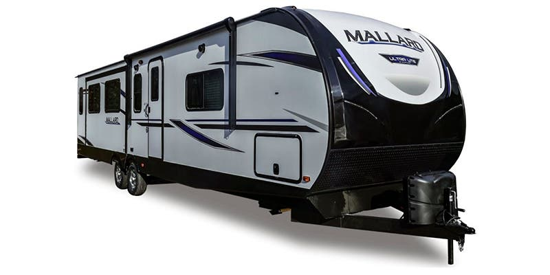 Full Specs for 2021 Heartland Mallard M32 RVs | RVUSA.com