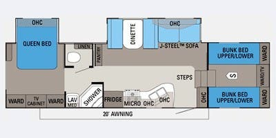 Full Specs for 2012 Jayco Eagle Super Lite 31.5 FBHS RVs ... on 5th wheel parts, 5th wheel honda, fifth wheel diagram, 5th wheel assembly, 5th wheel safety, 5th wheel cable diagram, 18 wheel truck trailer diagram, 5th wheel connectors, 5th wheel installation, 5th wheel plumbing diagram, 5th wheel mounting diagram, 5th wheel system, 5th wheel repair, 5th wheel tractor, 5th wheel tools, 5th wheel dimensions, 5th wheel generator, 5th wheel tires, 5th wheel accessories, 5th wheel lubrication,