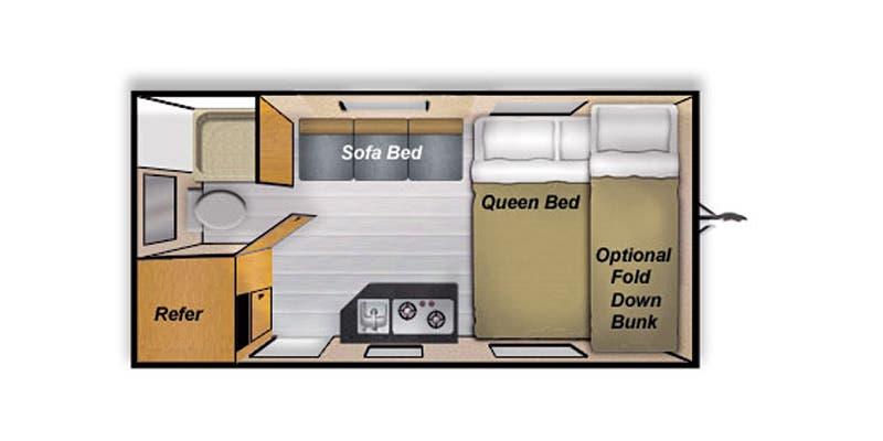 full specs for 2016 livin 39 lite camplite 14db rvs. Black Bedroom Furniture Sets. Home Design Ideas