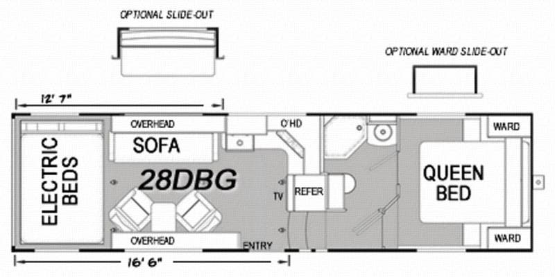 Full Specs For 2017 Eclipse Stellar 28dbg Rvs Rvusarhrvusa: Stellar Eclipse Wiring Diagram At Gmaili.net
