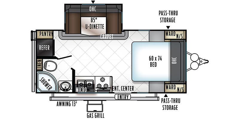 Full Specs for 2018 Forest River Rockwood Mini Lite 2104S RVs ... on forest river electrical wiring diagram, forest river parts and service, forest river generator wiring diagram, forest river f30 wiring-diagram, forest river power inverter wiring diagram,