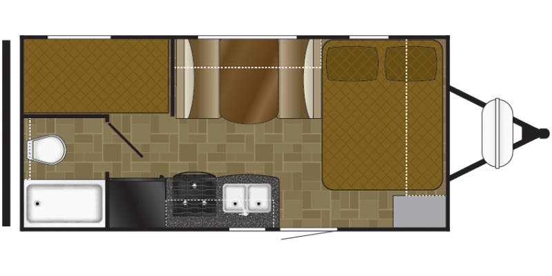 Full Specs for 2018 land Mallard M185 RVs | RVUSA.com on ostrich house plans, indigo bunting house plans, grey squirrel house plans, citation house plans, west bend house plans, madrid house plans, little brown bat house plans, northern flying squirrel house plans, keystone house plans, salem house plans, golden eagle house plans, cherokee house plans, wilderness house plans, hamilton house plans, marathon house plans, mansard house plans, raccoon house plans, monticello house plans, fox squirrel house plans,