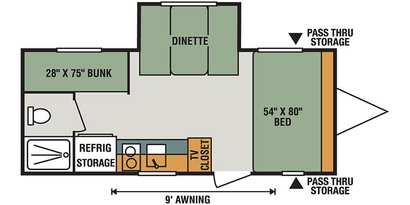 Kz Rv Wiring Diagram : Kz rv wiring diagram
