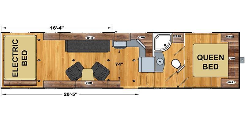 We1512 Gould Pump Wiring Diagram. . Wiring Diagram on