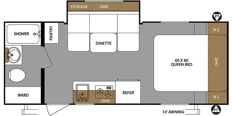 forest river rv awning wiring diagrams on beaver wiring diagrams, aquarium  closed loop system diagrams