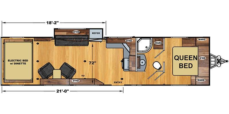 swg house floor plans house design ideas